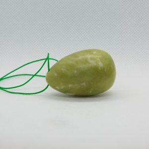 ביצת ג'ייד