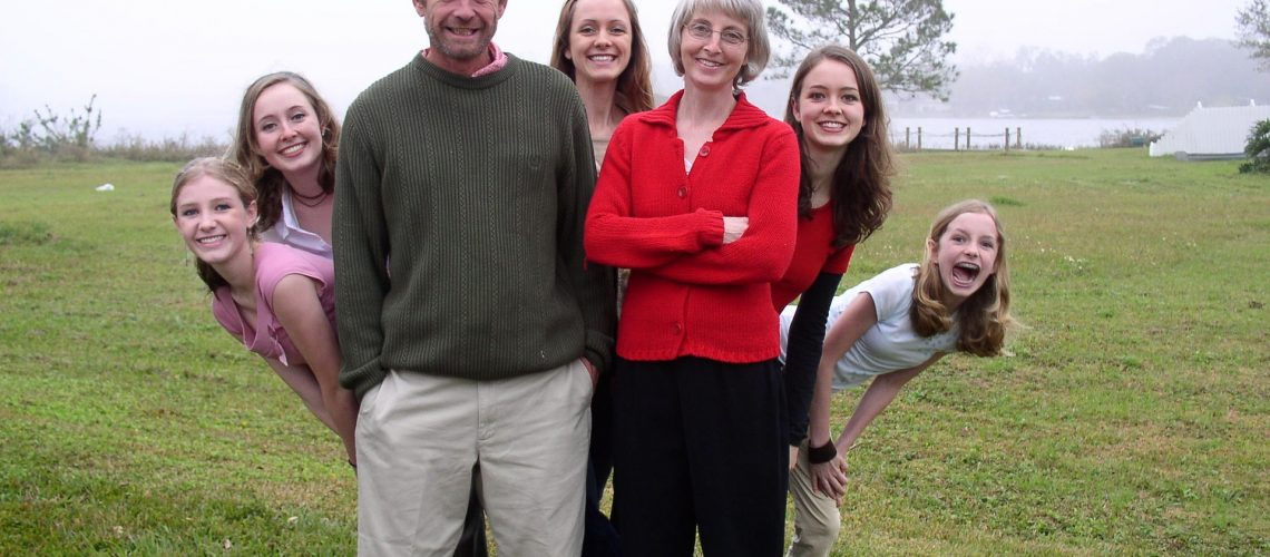 תמונה ל גם להורים שלנו היו הורים