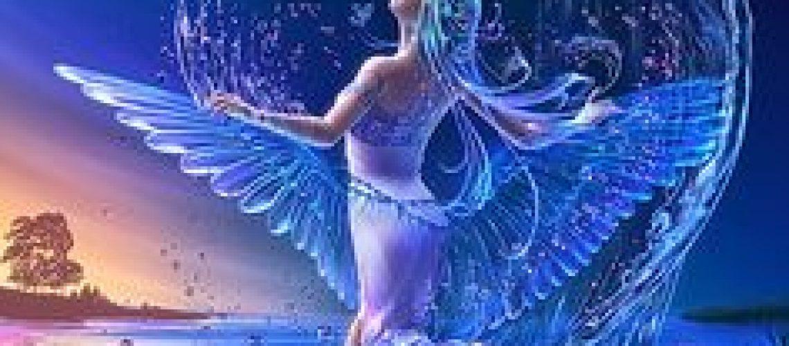 b9335a4b4ef2323277f5b31bb970b184--art-pages-fantasy-art