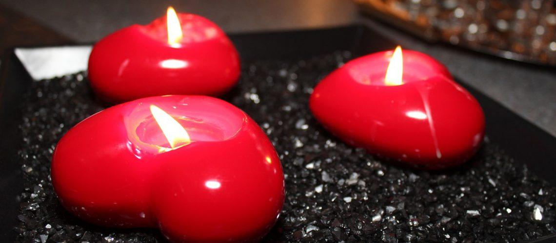 candle-736891_1280